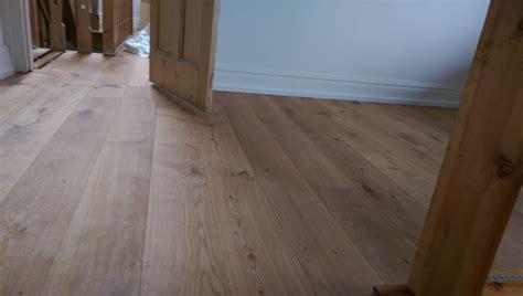 wood flooring companies jjp wood flooring company home