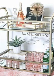 25+ best ideas about Home bar decor on Pinterest Man