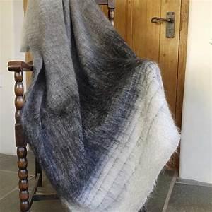 mohair throws luxurious mohair blankets organic angora