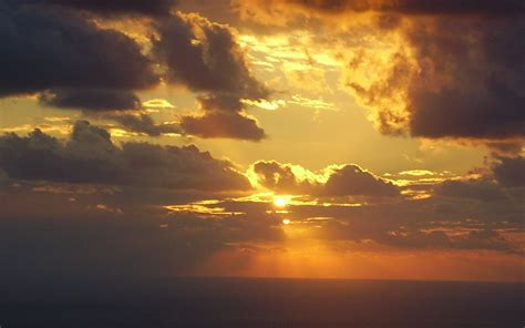 clouds sunset google search clouds cloud wallpaper sunset clouds