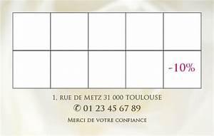 Www Pass Fidelite Fr : carte de fidelite pour salon de beaute et pour estheticienne ~ Dailycaller-alerts.com Idées de Décoration