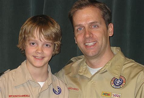 cub scout committee chair responsibilities lds 100 cub scout committee chair responsibilities lds