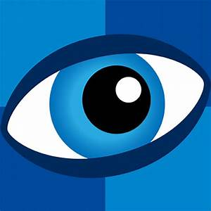 Covenant Eyes on the App Store on iTunes