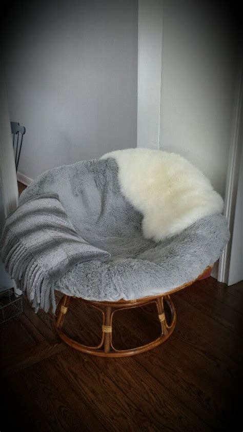 papasan cushion diy tips the o jays