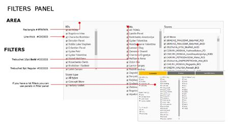 resume microstrategy developer contoh format curriculum
