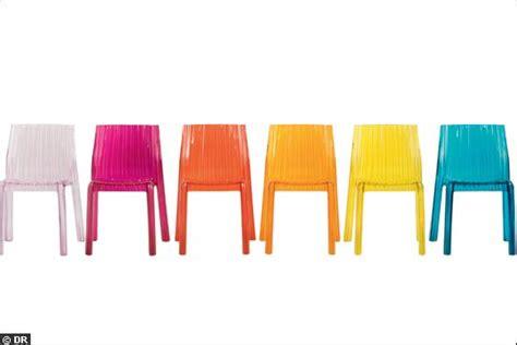 chaise plexi fly chaise plexi fly cool chaise plexi chaise plexi leroy