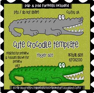crocodile template cake ideas and designs With crocodile birthday cake template