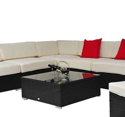 9 Piece Outdoor Wicker Sectional Sofa Set. Modern Coasters. Farm Door. Italian Leather Couches. Wood Sphere Chandelier. Outdoor Mats. Deck Shades. Concrete Pillars. Discount Tile Store