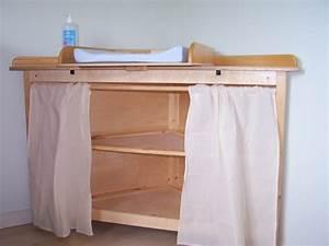 Table D Angle : vends table langer d 39 angle ~ Teatrodelosmanantiales.com Idées de Décoration