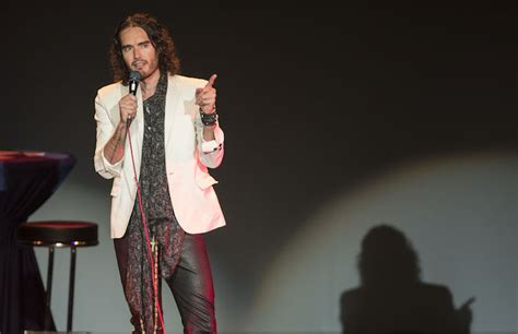 russell brand netflix documentary 7 of the best drug movies and tv shows on netflix right now