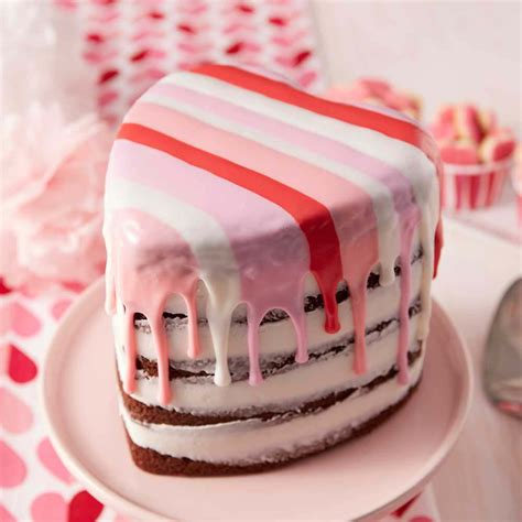 wilton cake layers