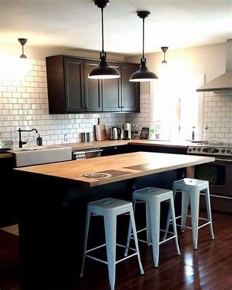 faience cuisine ikea laxarby kitchen cabinets black ikea white metro tile