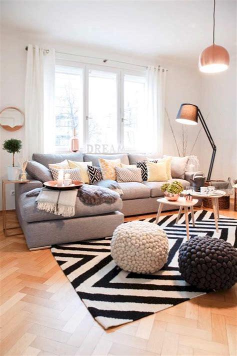 Imbiancare Casa • Colori Di Tendenza Per Ogni Stanza
