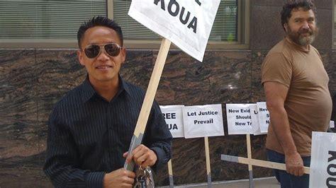 Support builds for imprisoned Minn. Toyota driver   MPR News