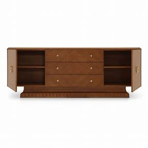 Das Sideboard. awesome das moderne sideboard stil design images ...