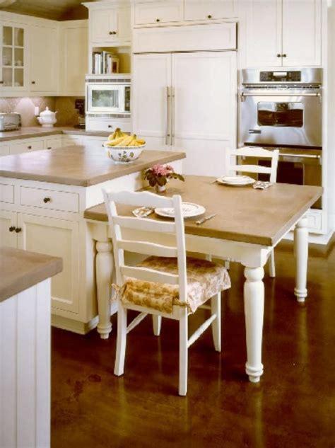 alternative kitchen flooring alternative kitchen floor ideas hgtv 1206