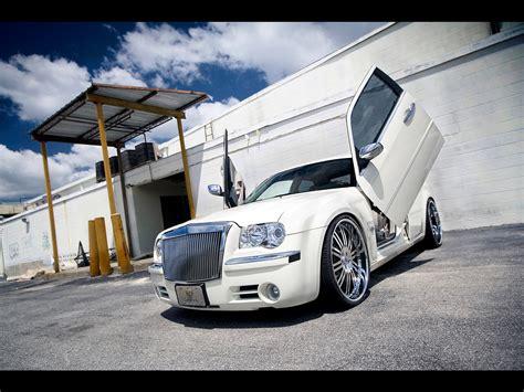 Cheap Chrysler 300 by Chrysler 300c Picture 45731 Chrysler Photo Gallery