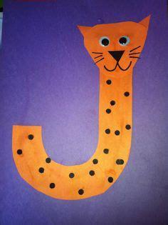 letter  crafts preschool  kindergartenpreschool