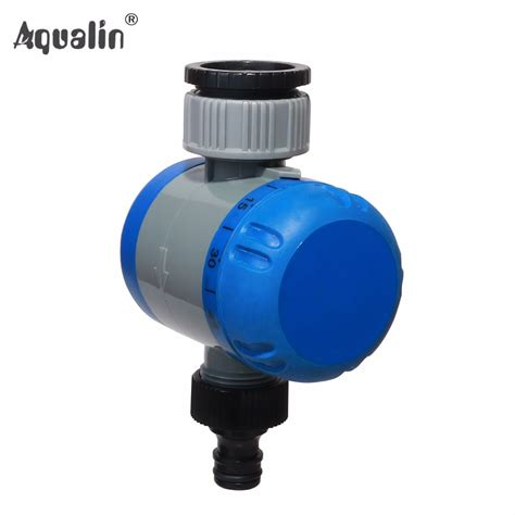 Hose Faucet Timer by Hose Timers Reviews Shopping Hose Timers Reviews