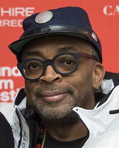 Spike Lee's Michael Jackson doc a tribute to his music ...