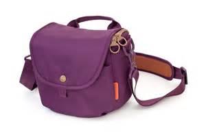 DSLR Backpack Camera Bag