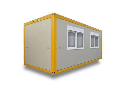 container bureau location location container bureau conteneurs modulaires a7 7m