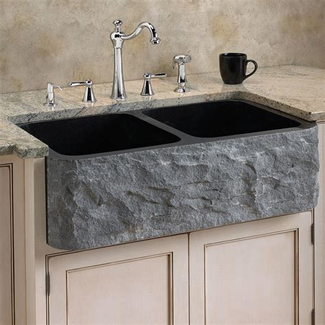 best material for farmhouse kitchen sink marble kitchen sink laurensthoughts