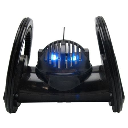 desk pets carbot remote controlled car desk pets trekbot remote controlled vehicle black