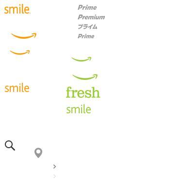 Amazon.fr   Enceintes portables / Sans fil
