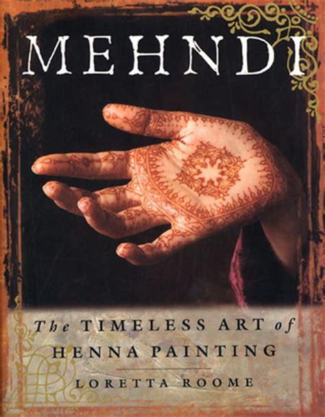 Mehndi Quotes In English