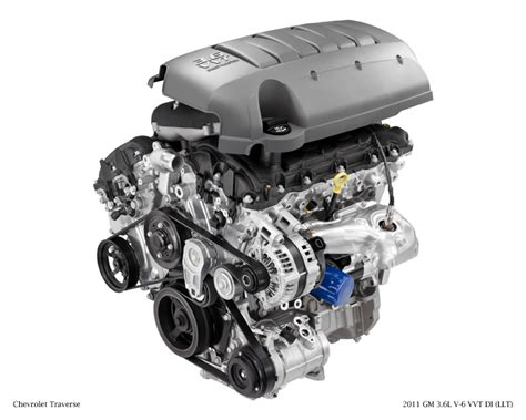 timing chain discussioncelp  p page