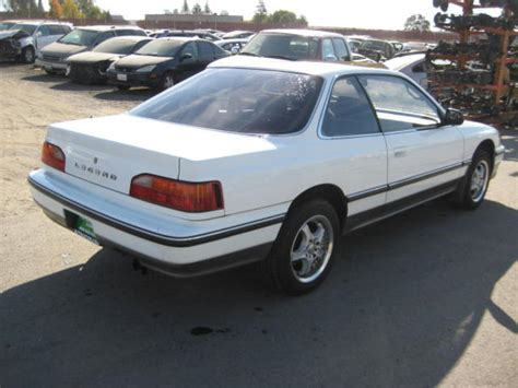 1988 Acura Legend Parts by 1988 Acura Legend For Sale Stk R10224 Autogator