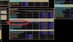 Index Of   Files  Lanciaslovakia