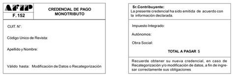 EOLV2 Documento