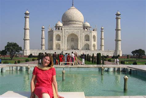 Travel To India  Advice And Tips For Women