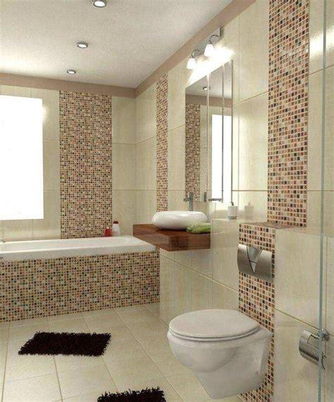 badezimmer renovieren kosten badezimmer renovieren kosten pro qm badezimmer renovieren kosten badezimmer badezimmer umgestalten