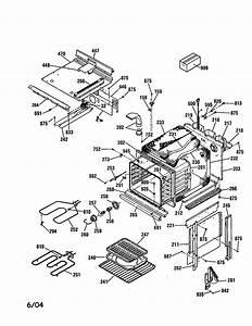 Kenmore Built  Microwave Parts