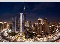 Review Of The Downtown Dubai OffPlan Market
