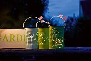 Laterne Dekorieren Lichterkette : lampion lichterkette lampion lichterkette lampions und blechdosen laterne ~ Watch28wear.com Haus und Dekorationen