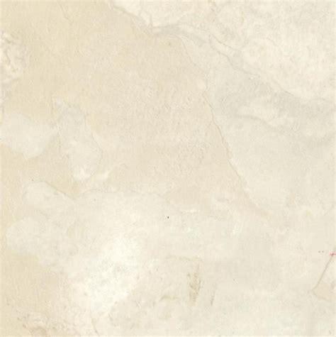 "Mohawk LVT Prospects Beige 18"" x 18"" Luxury Vinyl Tile C900297"