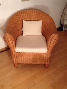 Ikea Stühle Sessel : rattansessel ikea badezimmer schlafzimmer sessel m bel design ideen ~ Sanjose-hotels-ca.com Haus und Dekorationen