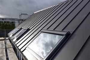 Devis toiture Comparez 5 devis gratuits