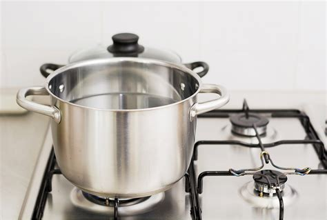 deep clean  gas stove burners  natural