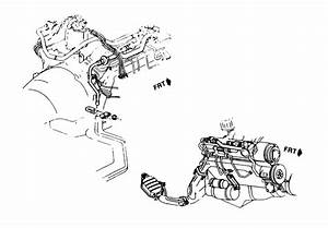 How Do You Replace The Catalytic Converter On A 2002 Chevy