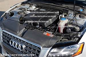 Audi A4 2 0t Engine Diagram