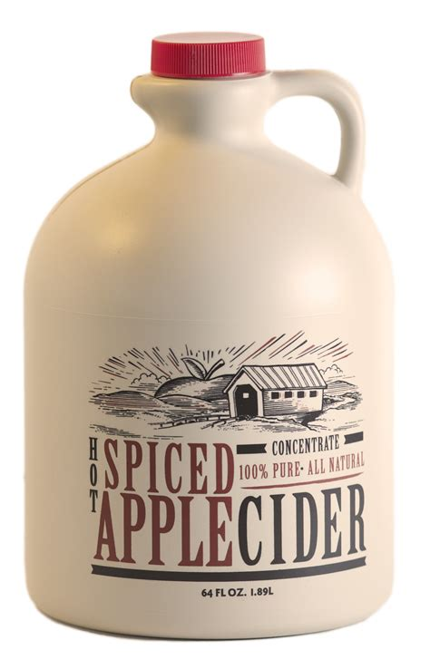 51 more shopping days until christmas! Cider