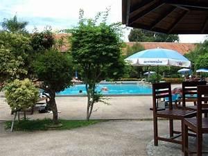 Gartenanlage Mit Pool : bild gartenanlage mit pool zu sunshine garden resort in pattaya ~ Sanjose-hotels-ca.com Haus und Dekorationen