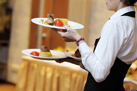 restaurant la cuisine niort pourboires les donneurs et les receveurs ne les voient