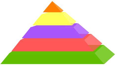 Pyramid Clipart Pyramid Clip At Clker Vector Clip