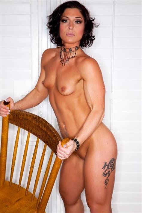 Kortney Olson Erotic Pose Kortney Olson Nsfw Pics Luscious